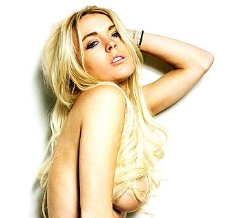 Lindsay lohan sexvideo