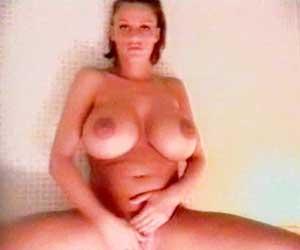katie price porn